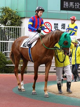 120301未来賞-千田洋騎手-トーセンストーリー-01