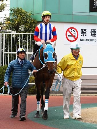 120301未来賞-安藤洋一騎手-クラウンハイパー-01