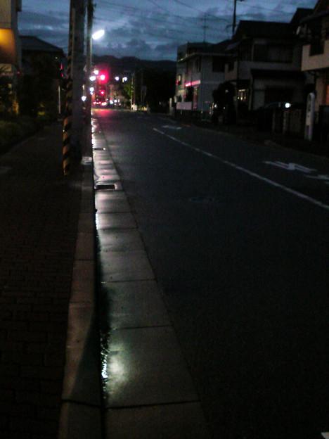 hinokuchi_0659
