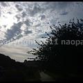 Photos: P2870967