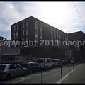 Photos: P2880211