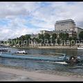 Photos: P2790535
