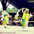写真: C1000げんきいろ隊_27 - 原宿表参道元氣祭 スーパーよさこい 2011