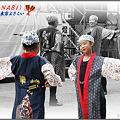 Photos: 華燈(HANABI)_29 - 第12回 東京よさこい 2011