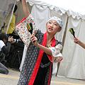 華燈(HANABI)_20 - 第12回 東京よさこい 2011