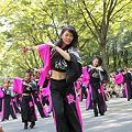 Photos: 陵-RYO-_07 -  「彩夏祭」 関八州よさこいフェスタ 2011