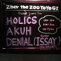 Photos: 20111008 ZhertheZoo DENIAL