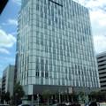 Photos: 名古屋インターシティ
