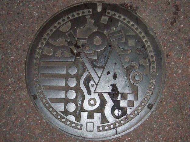 福岡県福岡市博多区