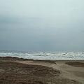 Photos: Sea03112012dp2