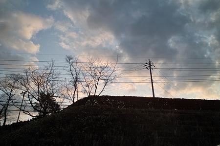 Cloud03152012dp1-02