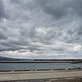 Photos: cloud03242012dp1-02