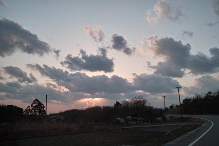 cloud04042012dp1-02