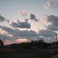 Photos: cloud04042012dp1-02