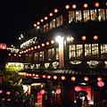 Photos: 阿妹茶楼