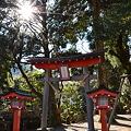十根川神社