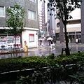 写真: 110803_1247~0001