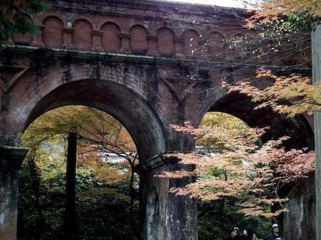 京都 717
