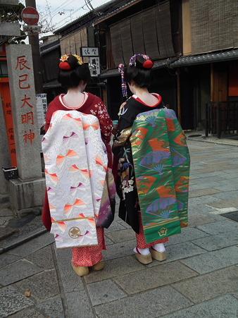 京都2 265