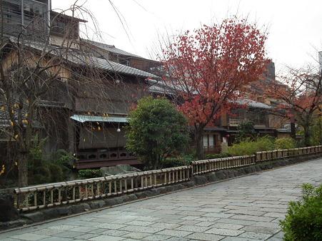 京都2 270