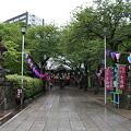Photos: 蓮馨寺