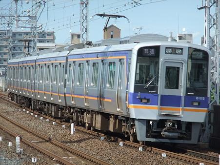 DSCF2762