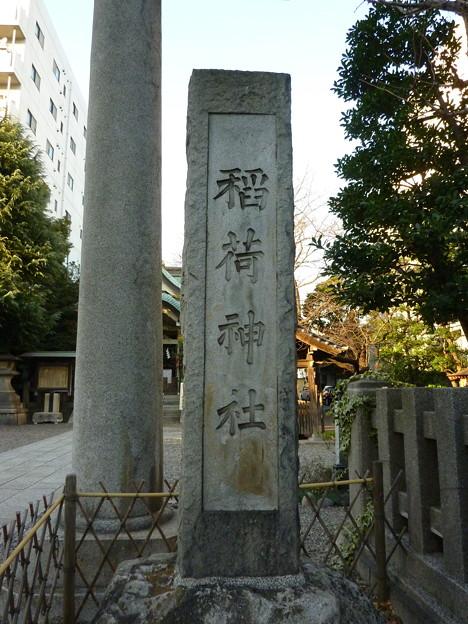 猿江神社 03