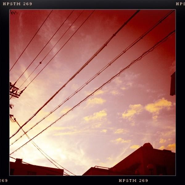 Photos: 20110915_180142_0