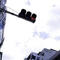 2012-01-31の空