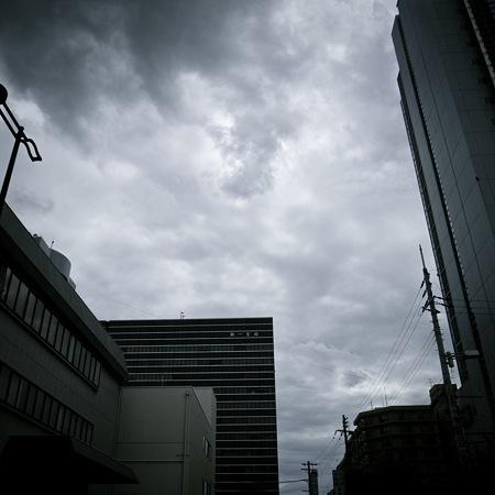 2011-09-16の空