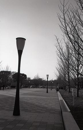 201202-03-018PZ