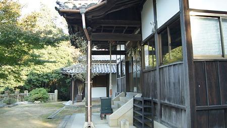 太老神社 3