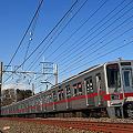 31609 20120204