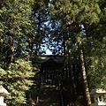 写真: 相馬中村神社
