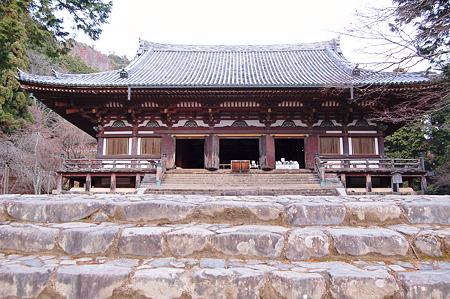 2012年01月08日_DSC_0041神護寺本堂