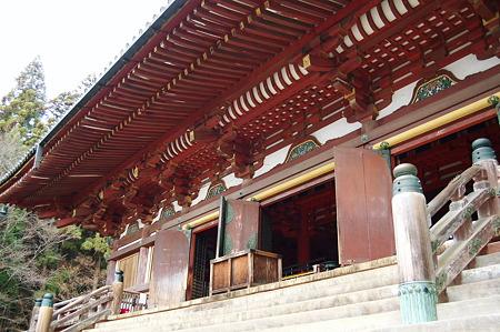 2012年01月08日_DSC_0042神護寺本堂