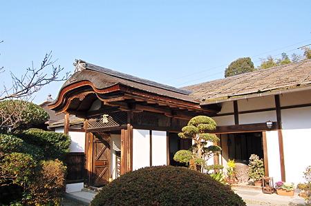 2012年01月09日_DSC_0426長岳寺地蔵院