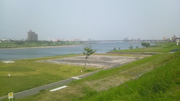 大淀川20120507