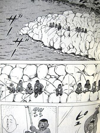 アケガラス (11)