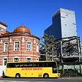 東海道本線 東京駅 丸の内