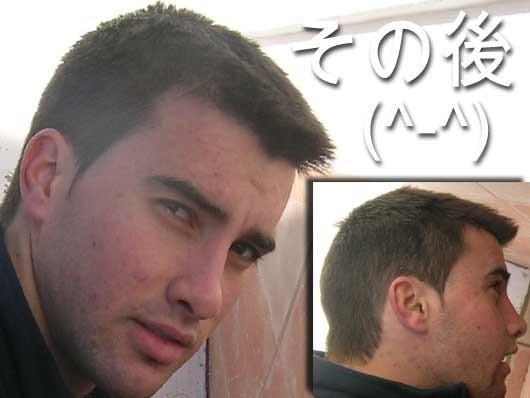 2316_haircut