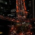 東京タワーからの夜景_6073