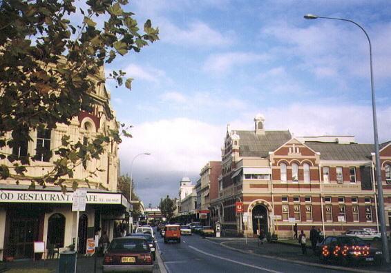 Fremantle_02