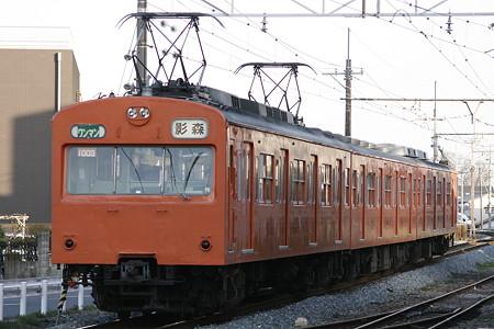 _MG_6719-2