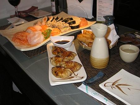 ウルグアイ最後のお寿司-s