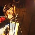 Photos: 20120330e#160
