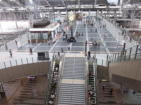802-大阪駅4