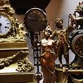 Photos: 古時計