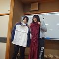 Photos: DSC00719