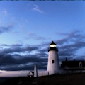 Photos: The Lighthouse 1-8-12